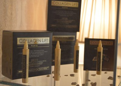 Collagen Lift Products